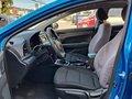 Hyundai Elantra 2017 Model -5