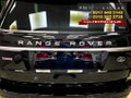 2020 BRAND NEW RANGE ROVER AUTOBIOGRAPHY LWB-6