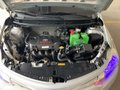 2015 Toyota Vios J 1.3 MT-9