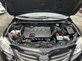 Selling Toyota Corolla Altis 2013 Sedan-8