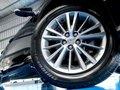 Toyota Corolla Altis 2016-0