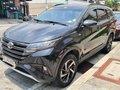 Toyota Rush 2020 -1