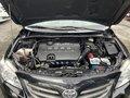 Sell  2013 Toyota Corolla Altis-3