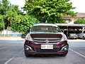 2017 Suzuki Ertiga GLX AT Top Of The Line 518t Nego Mandaluyong Area-2