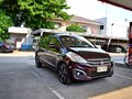 2017 Suzuki Ertiga GLX AT Top Of The Line 518t Nego Mandaluyong Area-8