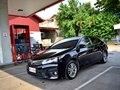 2017 Toyota Altis 1.6V AT 578t Nego Batangas Area-0