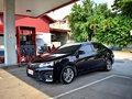 2017 Toyota Altis 1.6V AT 578t Nego Batangas Area-15