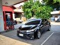 2017 Toyota Altis 1.6V AT 578t Nego Batangas Area-20