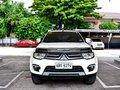 2015 Mitsubishi Montero Sports GLX AT 698t  Nego Batangas Area-2