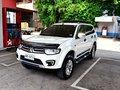 2015 Mitsubishi Montero Sports GLX AT 698t  Nego Batangas Area-18