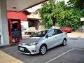 2015 Toyota Vios 1.3E AT 418t Nego Batangas Area-0
