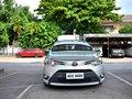2015 Toyota Vios 1.3E AT 418t Nego Batangas Area-2