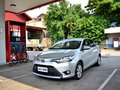 2015 Toyota Vios 1.3E AT 418t Nego Batangas Area-10