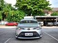 2015 Toyota Vios 1.3E AT 418t Nego Batangas Area-12
