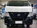 2019 Nissan Urvan NV350 2.5 DSL MT-1