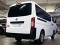 2019 Nissan Urvan NV350 2.5 DSL MT-2