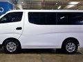 2019 Nissan Urvan NV350 2.5 DSL MT-3