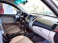 2014 Mitsubishi Montero Sports GTV 4X4 AT 698t Nego Batangas Area-4