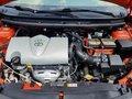 2017 Toyota Vios 1.3E AT-10