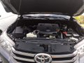 2017 Toyota Hilux G 4x2 A/T Diesel for sale by Trusted seller-1