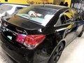 Selling Chevrolet Cruze 2011-2