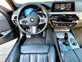 BMW 520D 2018-4