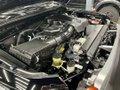 Toyota Fj Cruiser 2016 -3