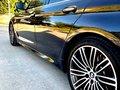 BMW 520D 2018-6