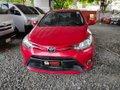 Toyota Vios 2016 -5