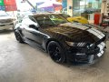 MUSTANG GT350 SHELBY-7