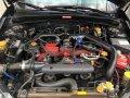 For sale/swap ‼️‼️‼️ Subaru Impreza WRX Sti GRB 2010 model-18