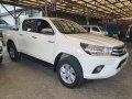 Toyota Hilux 4X4 G 2020 model -0