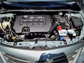 2011 Toyota Altis 1.6 G AT-9