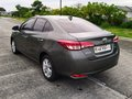 Toyota Vios 2019 Automatic not 2020-7