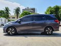 Need to sell Grey 2016 Honda Mobilio MPV second hand-11