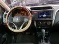 Selling Black 2016 Honda City Sedan by verified seller-4