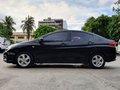 Selling Black 2016 Honda City Sedan by verified seller-3