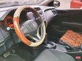 Selling Black 2016 Honda City Sedan by verified seller-8