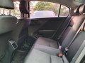 Selling Black 2016 Honda City Sedan by verified seller-10