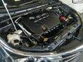 Sell 2021 Toyota Altis -1