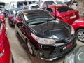 Toyota Vios 2021-2
