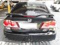 Honda Civic 2007-5