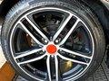Honda Civic 2007-2