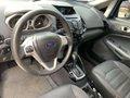 2017 Ford Ecosport Titanium 1.5L AT-3