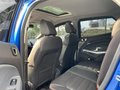 2017 Ford Ecosport Titanium 1.5L AT-5