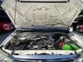 HOT!!! 2010 Toyota Fortuner  for sale at affordable price-8