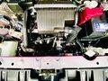 SUPER SALE!!! 2018 Mitsubishi Mirage G4  GLX 1.2 CVT WINE RED-12