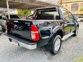 SUPER SALE!!! Black 2014 Toyota Hilux 3.0 G 4x4 MT Pickup-6