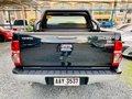 SUPER SALE!!! Black 2014 Toyota Hilux 3.0 G 4x4 MT Pickup-5