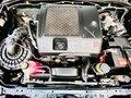 SUPER SALE!!! Black 2014 Toyota Hilux 3.0 G 4x4 MT Pickup-14